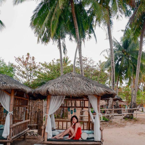 Masamirey Cove: The Resort that Went VIRAL