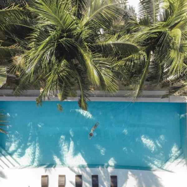 Masamirey Cove Resort: A Hidden Paradise