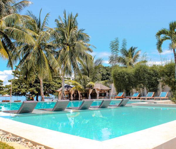Masamirey Cove: A mesmerizing Balinese Resort in Pangasinan